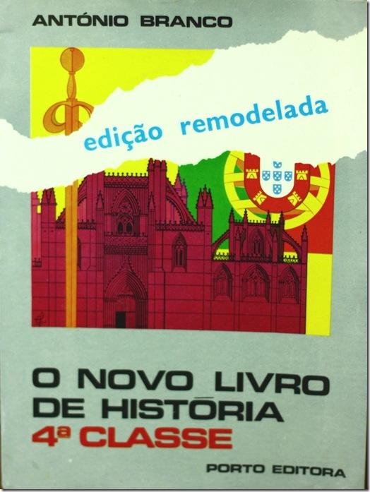 historia_portugal_01