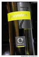 Centanni-Passerina-Offida-DOCG-2013