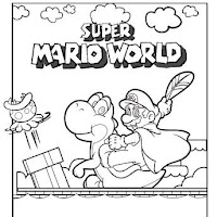 Super-Mario-World-coloring-page.jpg
