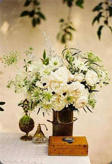 004366-R1-007 flowerwild