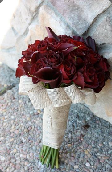 150880_10151436483930152_179469201_n flora organica designs
