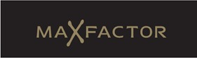 Logo_Max Factor