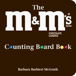 M&Mbook
