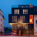 metaform-luxemburgo-16.jpg