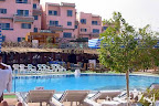 Фото 6 Zahabia Village & Beach Resorts