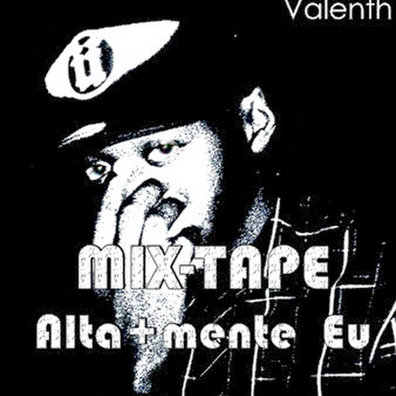 Valenth–Tracks Soltas (Hiphop) [Download]