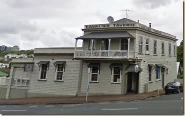 cavalier-tavern-blog