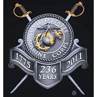 usmc-236-years