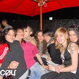 2012-12-14-women-night-agatha-pher-luxury-moscou-90
