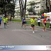 mmb2014-21k-Calle92-0666.jpg