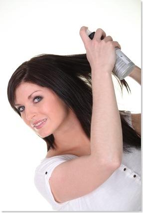 tips-for-hair