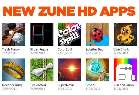 zune-hd-apps