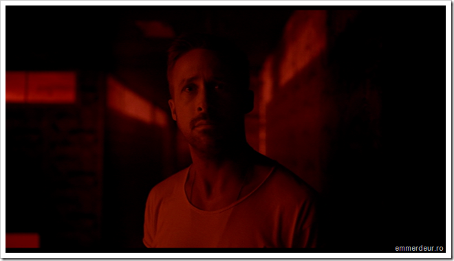 only god forgives emmerdeur_72