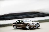 Mercedes-Benz-E-Class-28.jpg