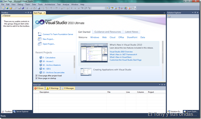 00_-_Visual_Studio