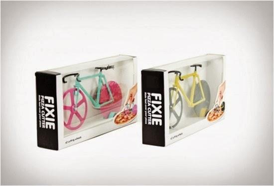 Cortador de pizza bicicleta 05