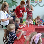 VBS Wedesday 2011 090 - Copy.JPG