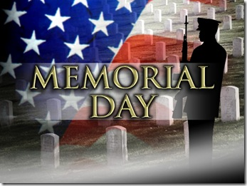 memorial-day-banner1