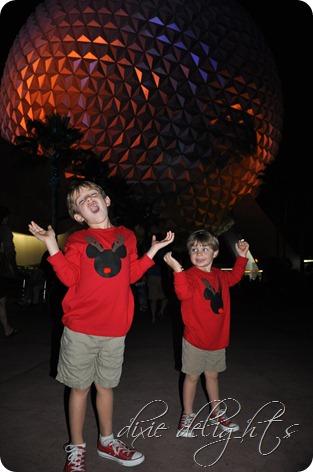 Disney December 2012 588