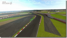 Silverstone (3)