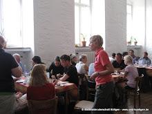 2011-06-03_Trier_17-57-35.jpg