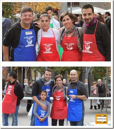 x-CONCURS APROFITAMENT TERRASSA-cuinadiari-chefs