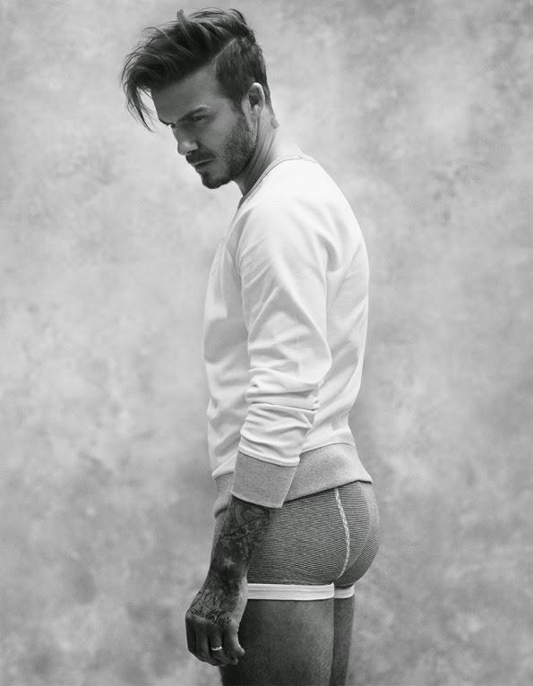 David-Beckham-HM-10 (1)[4]