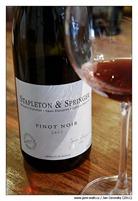 stapleton_springer_pinot_2005