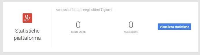 statistiche-piattaforma-googleplus