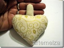 anjinho 4 corações-15