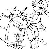 baterista-2.jpg