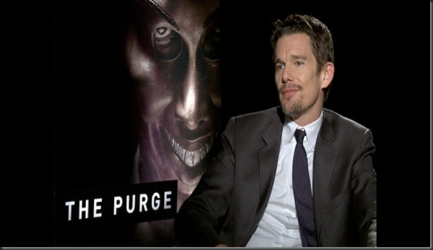 ethan_hawke_in_the_purge_junkett_1