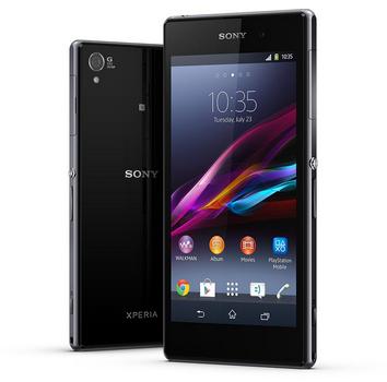 Melhores smartphones 2013 7