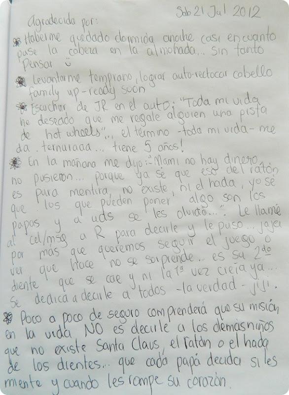 120721 De mi diario de agradecimiento pb