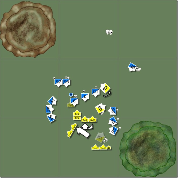 stygustan_vs_mangu_1_map08
