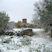 2013-sotosalbos-nieve16.jpg