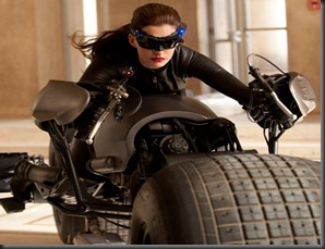 550w_movies_dark_knight_rises_catwoman