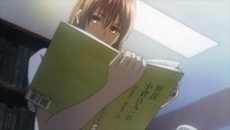 [HorribleSubs] Chihayafuru - 17 [720p].mkv_snapshot_20.59_[2012.01.31_20.00.44]