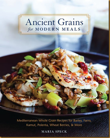 ancient-grains-for-modern-meals