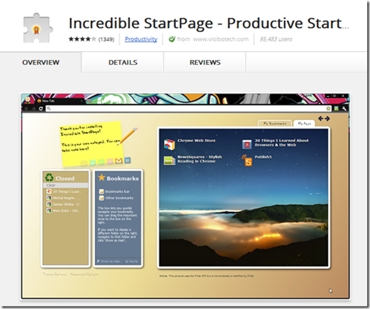 Chrome-Web-Store---Incredible-StartP[2]