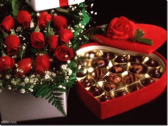 san valentin flores (2)