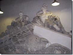 2011.07.24-009 musée lapidaire