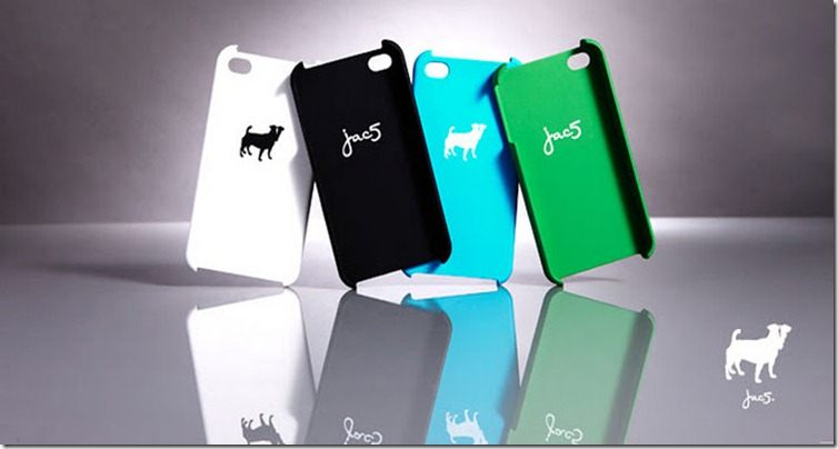 jac5-iPhone-Cases