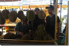 Durian Penang 010