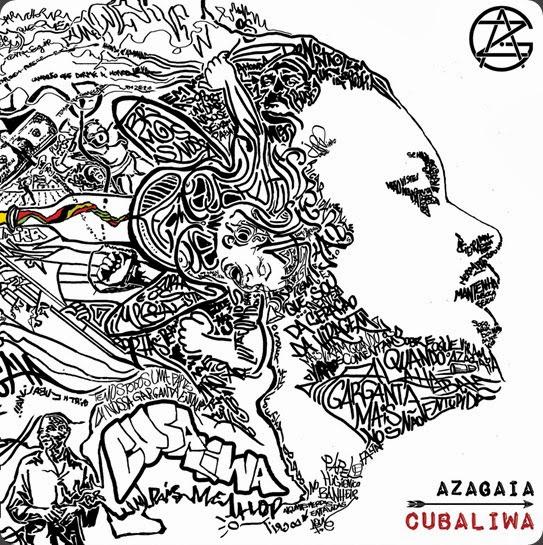 AZAGAIA-CD-COVER-2-large