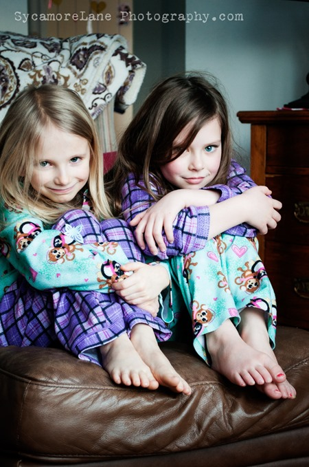 SycamoreLane Photography-Cousin Love