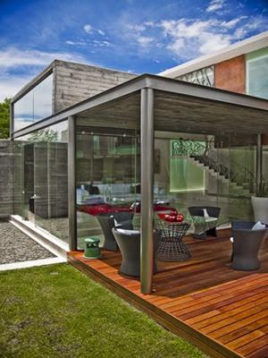 fachada- Casa-Ita-Taller5-Arquitectos-1