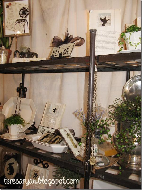 Country Living Fair Rhinebeck NY 2013 photos10