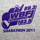 2011 WBFJ Sharathon - April 26th-April 29th
