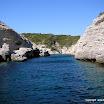 Croisière Corse Sardaigne en Edel 4